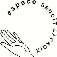 Espace Benoît Lacroix