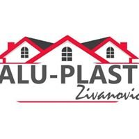 Alu-Plast