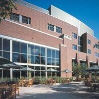 Woodwinds Hospital