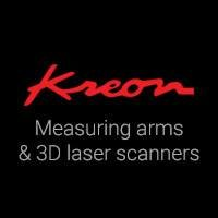 Kreon Technologies