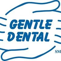 Gentle Dental Arlington
