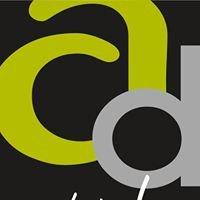Αrch + deco αρχιτεκτονικη & διακοσμηση