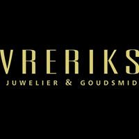 Vreriks juwelier & goudsmid - Losser