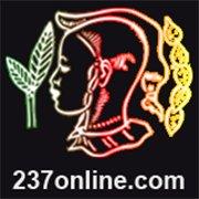 237online.com, l'ouverture sur le Cameroun