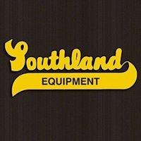 Southland Equipment Svc., Inc.