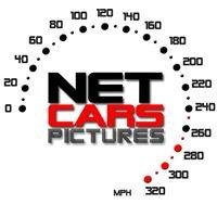 Net-Carpictures.com