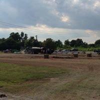 Ballard County Fair Grounds