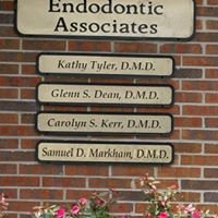 Endodontic Associates of Gainesville