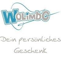 wolimbo.de