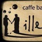 Kafe Bar Milenijum