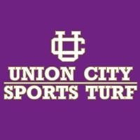 Union City Turf Management