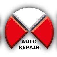 BOB Auto Repair