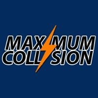 Maximum Collision