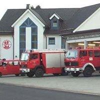Feuerwehr Kleinflintbek