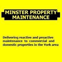 Minster Property Maintenance