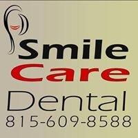 Smile Care Dental Associates