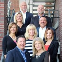 Krantz & Associates RE/MAX Lake of the Ozarks