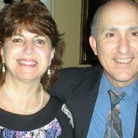 Nancy R DiPietro DDS and Steven D Danzig DDS