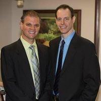 Adler Family Dental LLC