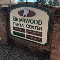 Briarwood Dental Center