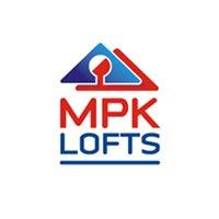 MPK Conversions & Construction Ltd