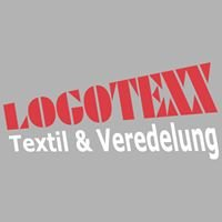 Logotexx - Textildruck und Bestickung