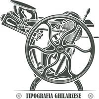Tipografia Ghilarzese