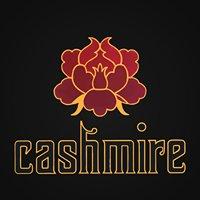Cashmire Bar & Restaurant