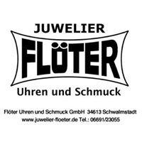 Juwelier Flöter Uhren & Schmuck GmbH