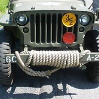 D&L Bensinger Military Vehicle Parts