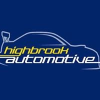 Highbrook Automotive