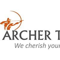 Archer Tours Private Limited
