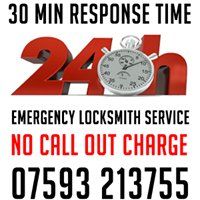 Locksmith Leeds, Bradford, Halifax, Huddersfield & Wakefield