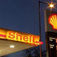 Shell Knokke
