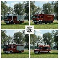 Freiwillige Feuerwehr Reisbach