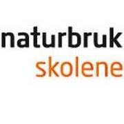 Naturbruksskolene