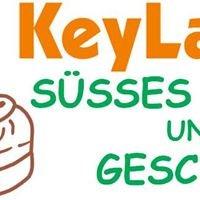 KeyLargo Süsses und Geschenke