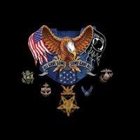 Sullivan County Veterans Coalition New York