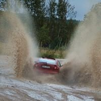 Osowiec Rally Team