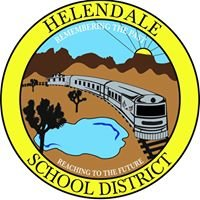Helendale School District