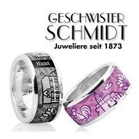 Juwelier Geschwister Schmidt