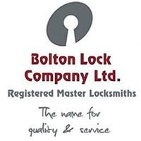 Bolton Lock Company Ltd.