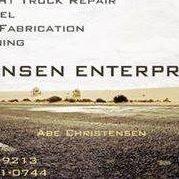 Christensen Enterprises