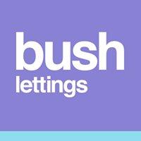 Bush Lettings