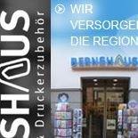 BERNSHAUS GmbH & Co. KG