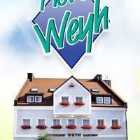 Hotel Weyh