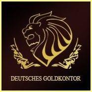 Deutsches Goldkontor, Edelmetallhandel