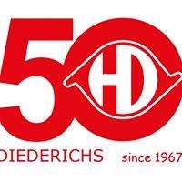 Diederichs Karosserieteile GmbH