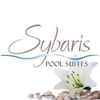 Sybaris Frankfort