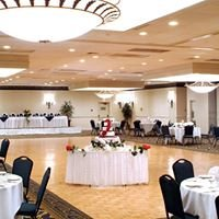 Emerald Catering at Holiday Inn North Haven